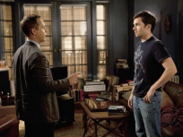 Pretty Little Liars Season 2 Episode 15