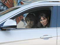 Kensi and Deeks Pic