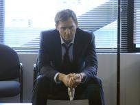 The Firm Season 1 Episode 1
