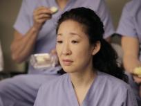 Grey's Anatomy Season 9 Episode 19