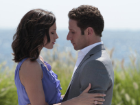 Royal Pains Season 3 Episode 11