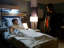 Grimm Season 1 Episode 8