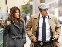 Blue Bloods Season 2 Episode 10