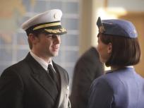 Pan Am Season 1 Episode 11