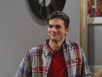 Two and a Half Men Season 9 Episode 13
