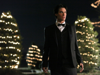 The Vampire Diaries Season 3 Episode 14