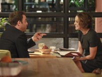 Private Practice Season 5 Episode 13