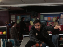 Parks and Recreation Season 4 Episode 13