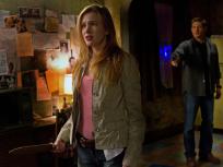 Supernatural Season 7 Episode 13