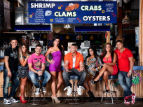 Jersey Shore Season 5 Episode 3