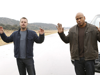 NCIS: Los Angeles Season 3 Episode 14