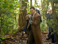 Grimm Season 1 Episode 10