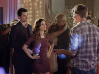 Hart of Dixie Season 1 Episode 13