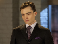 Gossip Girl Season 5 Episode 17