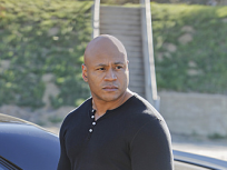 NCIS: Los Angeles Season 3 Episode 15