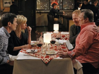 Modern Family Season 3 Episode 15