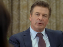 30 Rock Season 6 Episode 7