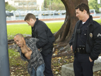 Southland Season 4 Episode 5