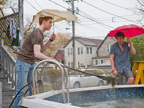 Shameless Season 2 Episode 7