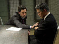 Law & Order: SVU Season 13 Episode 14