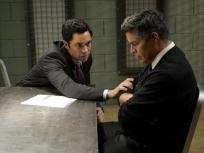 Law & Order: SVU Season 13 Episode 14