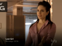Lost Girl Season 1 Episode 6