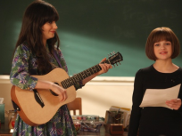 New Girl Season 1 Episode 14