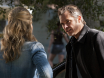 Justified Season 3 Episode 6