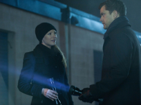 Fringe Season 4 Episode 13