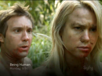 Being Human Season 2 Episode 7