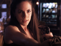 Lost Girl Season 1 Episode 7