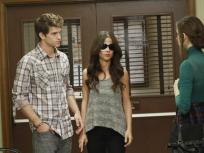 Pretty Little Liars Season 2 Episode 23