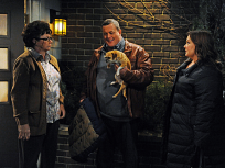 Mike & Molly Season 2 Episode 18