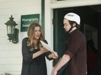 Cougar Town Season 3 Episode 4