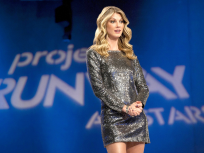 Project Runway Season 10 Episode 9