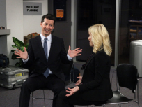 Parks and Recreation Season 4 Episode 18