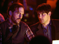 Grimm Season 1 Episode 14