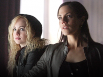 Lost Girl Season 1 Episode 8