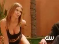 90210 Season 4 Episode 18