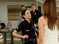 Southland Season 4 Episode 9