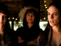 Lost Girl Season 1 Episode 9