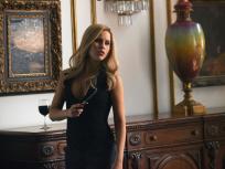The Vampire Diaries Season 3 Episode 18