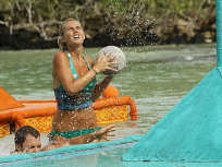 Survivor Season 24 Episode 5