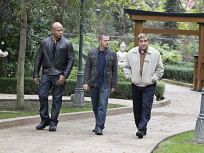 NCIS: Los Angeles Season 3 Episode 18
