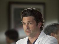 Grey's Anatomy Season 8 Episode 23