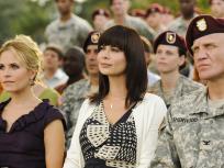 Army Wives Season 6 Episode 5