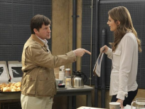 Castle Season 4 Episode 19