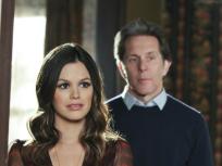 Hart of Dixie Season 1 Episode 17