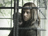 Tom Wlaschiha as Jaqen H'Ghar