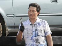Hawaii Five-0 Season 2 Episode 20